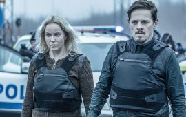 Bron / The Bridge : l'ultime saison sur Canal+