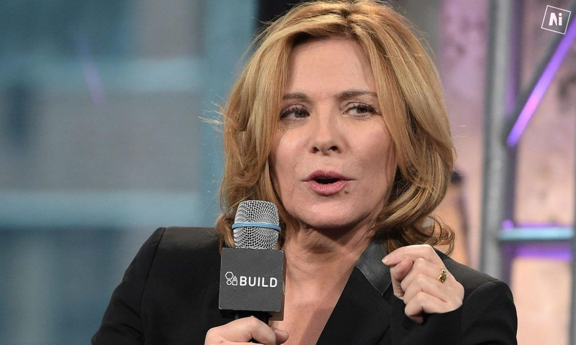 Annulation de Sex and The City: Kim Cattrall en veut à Sarah Jessica Parker