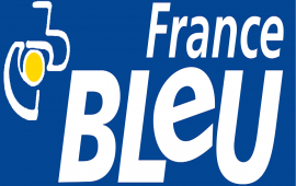 Collaboration France Bleu-France 3: Eric Revel commente les résultats de sa radio