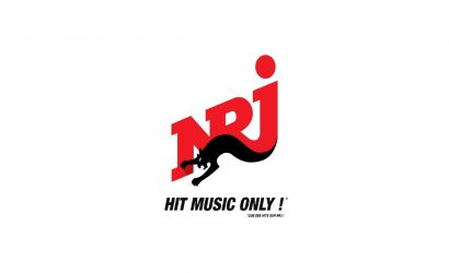 """Radio Number One"": RTL porte plainte contre NRJ"