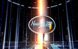 Les audiences de Nouvelle Star remontent