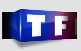 Point d'audience du 17 décembre : TF1 mène la course